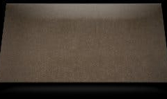 silestone-iron-bark