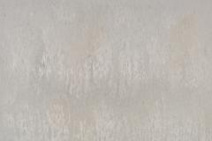 אבן-קיסר-דגם-4043-שיש-פאר