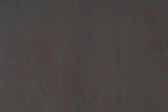 אבן-קיסר-דגם-4735-שיש-פאר