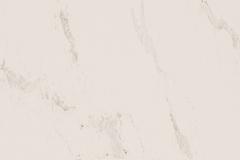 אבן-קיסר-דגם-5031-שיש-פאר-1