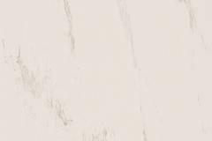אבן-קיסר-דגם-5031-שיש-פאר-2
