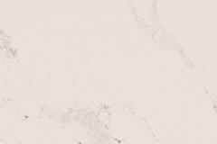 אבן-קיסר-דגם-5031-שיש-פאר