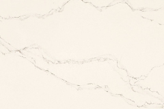 אבן-קיסר-דגם-5111-שיש-פאר-1