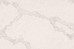 אבן-קיסר-דגם-5131-שיש-פאר-1