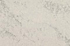 אבן-קיסר-דגם-5211-שיש-פאר-1