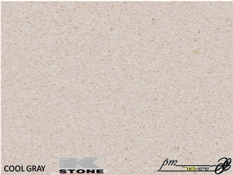 K STONE 12