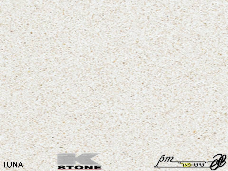 K STONE 13