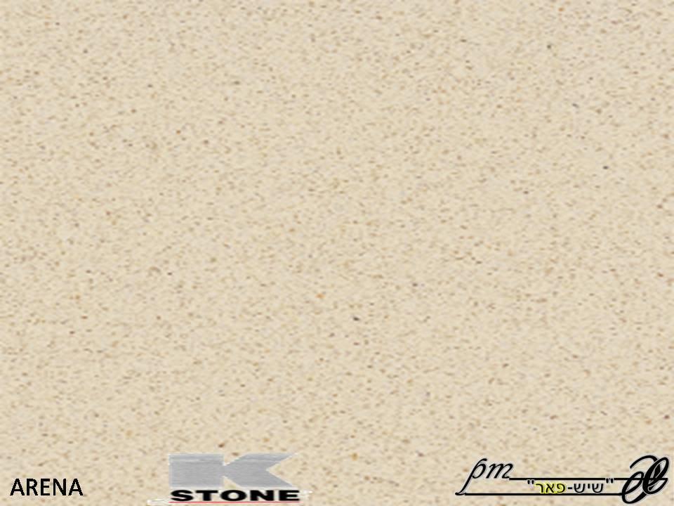K STONE 6