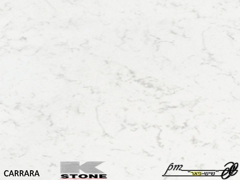 K STONE 8
