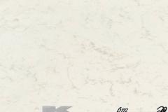 K STONE 19