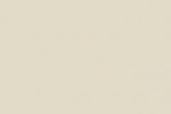avorio-1024x246