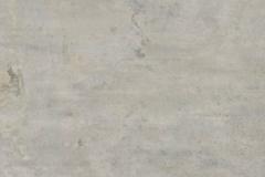 beton-1024x246