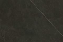 calatorao-1024x246