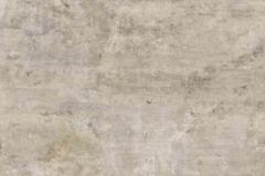 concrete-taupe-1024x246