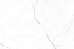 estatauario-e01r-1024x246