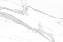 estatuario-e05r-1024x246