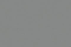 humo-1024x246