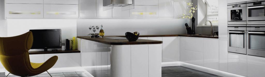 שיש למטבח מעוצב ואיכותי