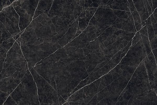 Colour Nº 511 Obsidian אבן קיסר פורצלן