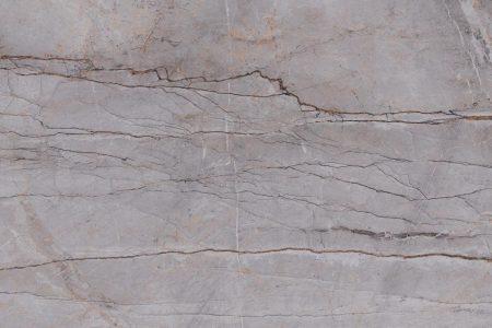 שיש אבן קיסר פורצלן 513