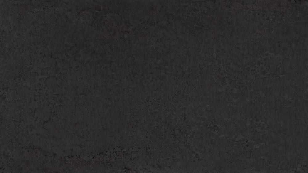 שיש אבן קיסר פורצלן 300