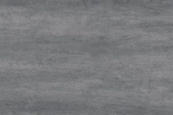 שיש אבן קיסר פורצלן 411