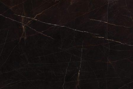 שיש אבן קיסר פורצלן 510