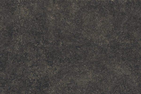 שיש אבן קיסר פורצלן 530