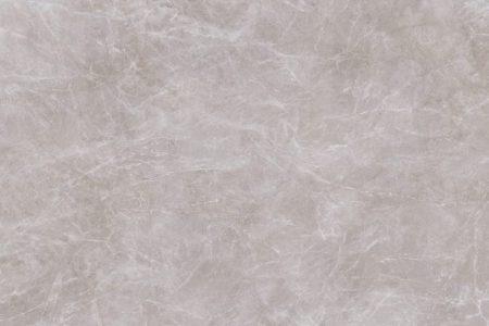 שיש אבן קיסר פורצלן 580