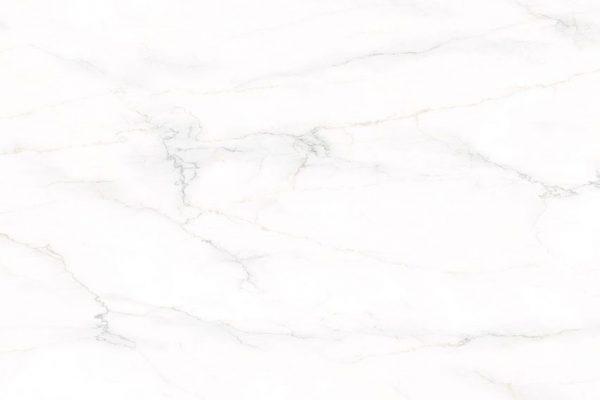 שיש אבן קיסר פורצלן 501