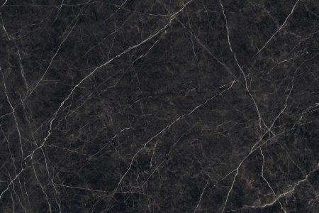 שיש אבן קיסר פורצלן 511