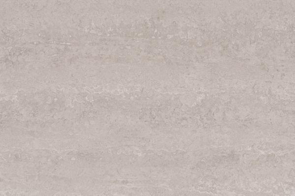 שיש אבן קיסר 4023