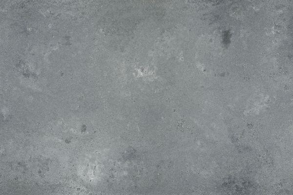 שיש אבן קיסר 4033