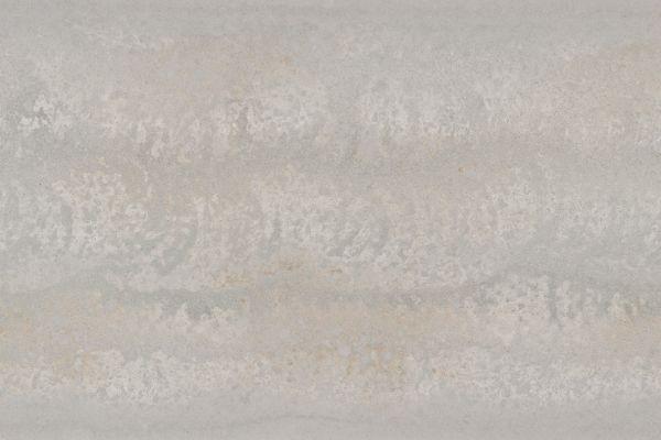 שיש אבן קיסר 4043