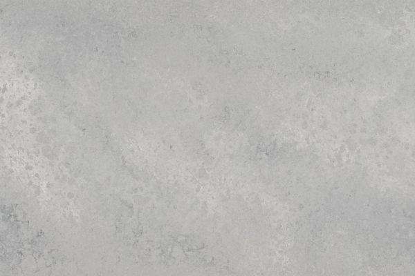 שיש אבן קיסר 4044