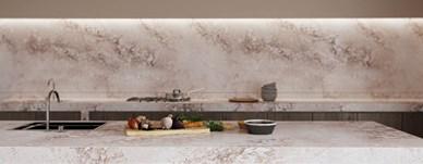מטבח אבן קיסר 4046