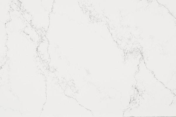 שיש אבן קיסר 5151