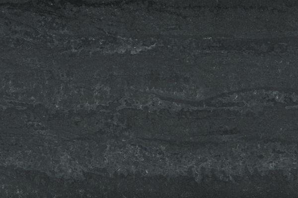 שיש אבן קיסר 5810